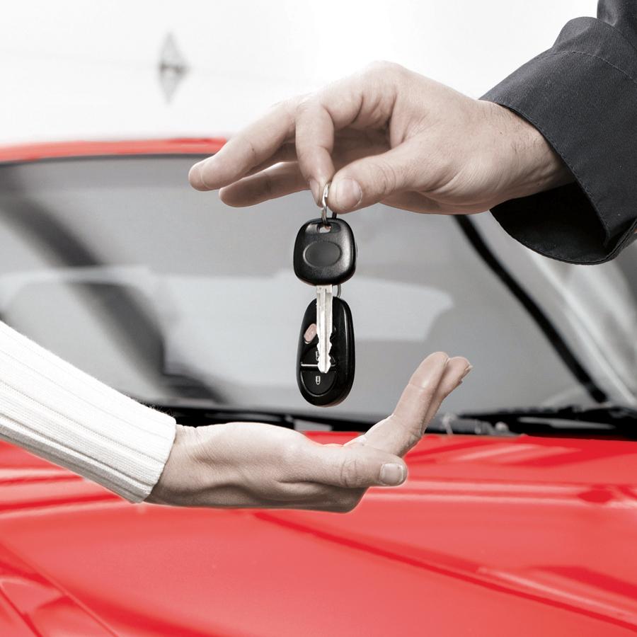 Image Result For Automotive Franchisesa
