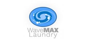 Wavemax Laundry Franchise Farm